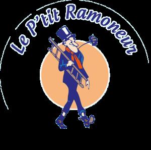 Le P'tit Ramoneur - Vendée
